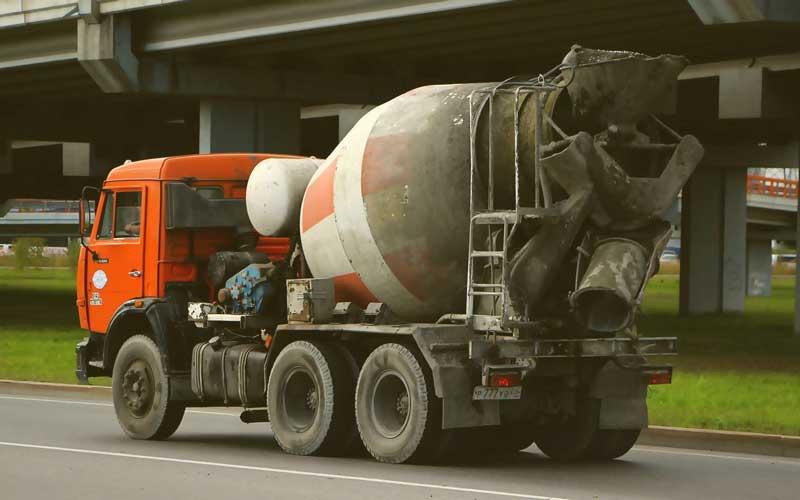 Купить бетон крекшино вакансии прогрев бетона москва
